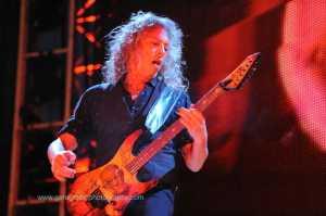 Kirk Hammet 1