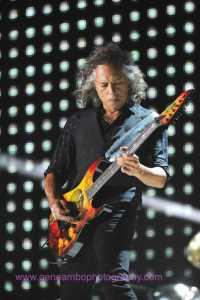 Kirk Hammet 4