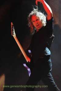 Kirk Hammet 5