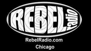 AudioRealm Rebel Logo 800x450