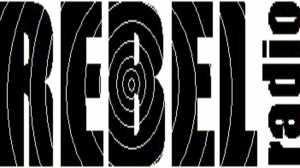 Rebel Logos
